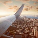 Samsonite Handgepäck Koffer: Warum dieser Koffer ein guter Reisebegleiter ist