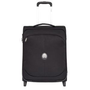 Handgepäck-Koffer 55x40x20