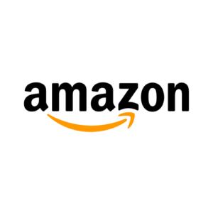 Handgepäck Koffer Amazon