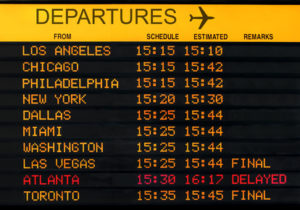 Handgepäck Koffer Air Berlin: Wir informieren Sie