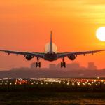 Handgepäck Koffer: Welche Maße für welche Airline gelten
