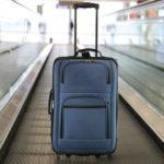 Handgepäck Koffer Test: Was Stiftung Warentest herausgefunden hat