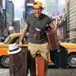 Handgepäck Koffer Ryanair: Welche Maße & Gewicht sind 2020 erlaubt?