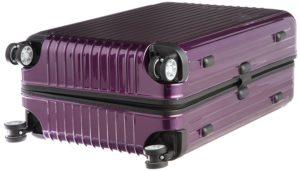Rimowa Koffer Handgepäck